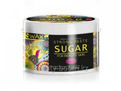 Paste sugar for depilation of Extra Strong