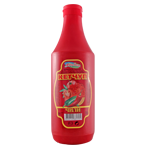 Chile ketchup of 900 g