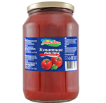 Tomato paste of 1000, MaySun