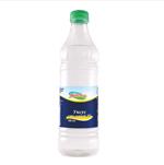 Vinegar of table 9% 500 ml