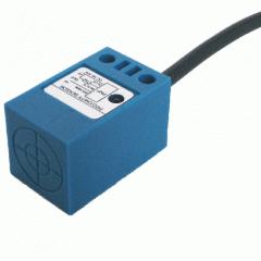 Capacitor CPSI-S10 sensor