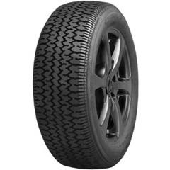 Industrial tire Deestone 18*7-8 D301