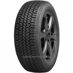 Industrial tire Deestone 10-16.5 D311