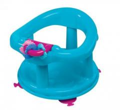 Стульчик на присосках для купания Bebe Confort