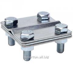 Connectors SNV
