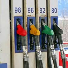 Gasolines