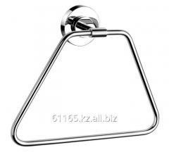 Кольцо для полотенца Милано 2780