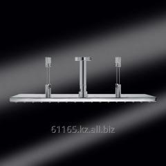 Потолочный фиксатор для лейки Quadro A5005N