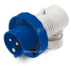 Plugs for cables