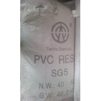 Bag polyvinylchloride
