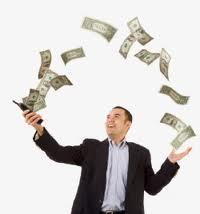 Программные средства расчета заработной платы