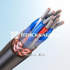 Cable MKEPNG And - FRHF