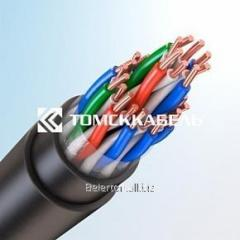 SBPBBSHP cable