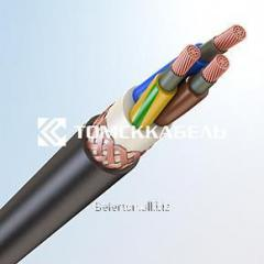 Cable KGPEPNG And - FRHF