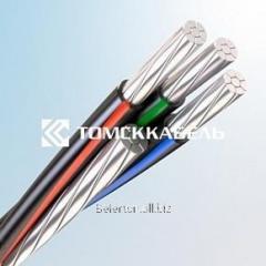 SIP-1 wire