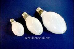 DRL 250 lamp