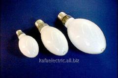 DRL lamp 400