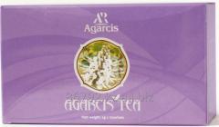 Бета Глюкан Чай/Почечный Чай