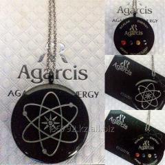 Power Pendent (set) of Agarcis Bio Energy