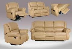 Soft furniture price aktau to buy soft furniture kazakhstan .