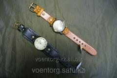 Men's watch Xin Feng