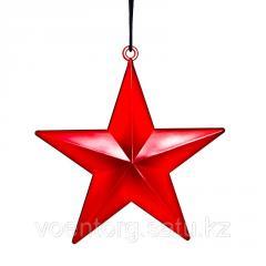 Ароматизатор звезда