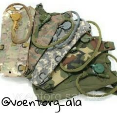 Рюкзак поилка
