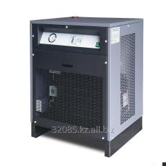 Air dehumidifier of TCD 100