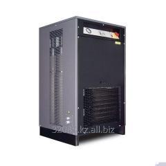 Air dehumidifier of TCD 1100