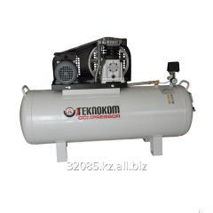 Air piston TPK 5/304M compressor