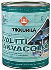 Valtti Akvakolor water lessiruyushchiya of