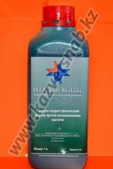 Sealant for nipples of HTA Teat Sealant, 1 l