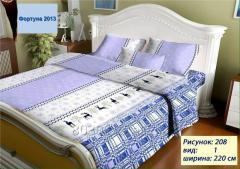 Комплекты постельные Кокшетау