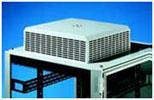 Вентиляторы для установки в крышу