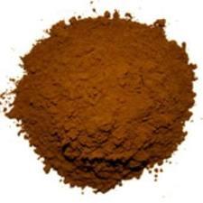 Cocoa powder (China)