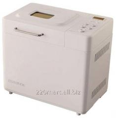 Kenwood BM250 Bread machine 33794