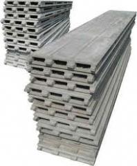 Блоки доломитовые
