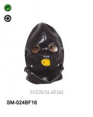 Mask of the slave from the deputy skin