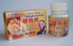 Products for penis enlargement