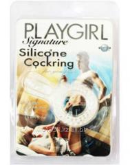 Erektsionny ringlet of Play Girl-3