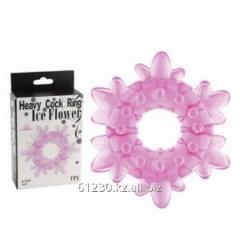 Erektsionny ring of Ise flower