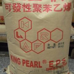 F-MS China polystyrene