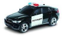 Автотранспортная игрушка Машина на Р/У 1:18