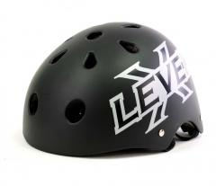 Bicycle helmets and protections
