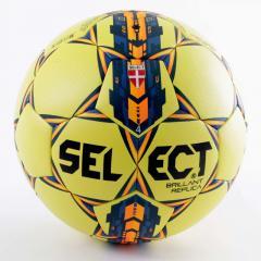 Futsal balls