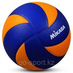 Мяч Волейбольный Mikasa MVA330, профессиональный,