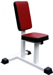 Chairs correctors (Chair Corrector)