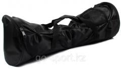 Bag cover for a giroskuter 6,5 black colors