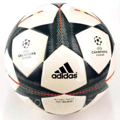 Adidas Champions League Uefa 2016 replica