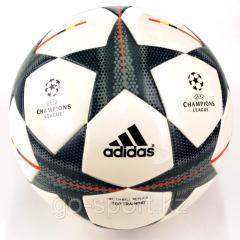 Adidas Champions League Uefa 2016 replica